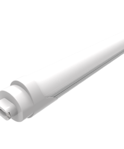 Tube DEL de remplacement 8 pieds