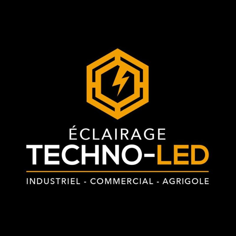 Techno Led