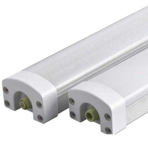 6906-6907 Vapor Tight LED