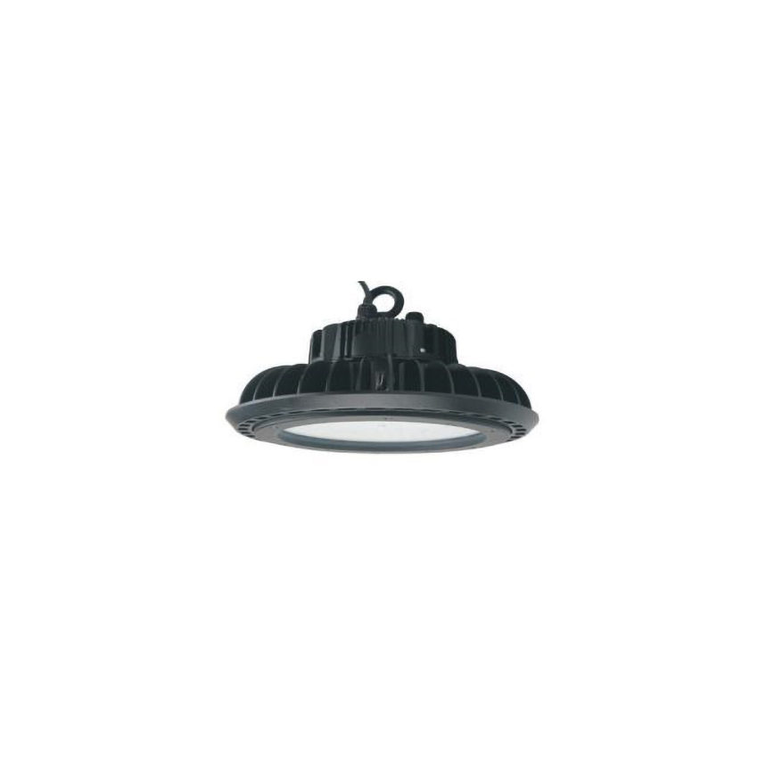 7036 Round Bay light clear 200