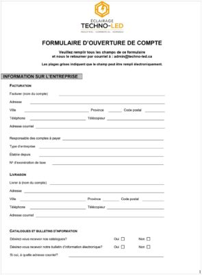 cover-techno-led-ouverture-compte