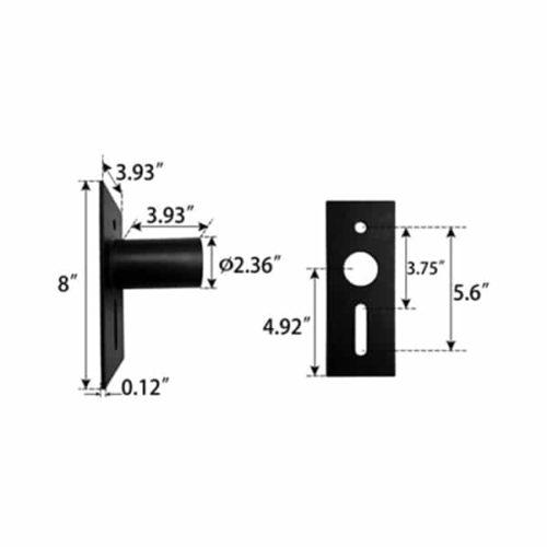 1788 tenon-adapter-1