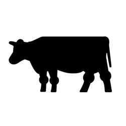 Picto ferme laitière